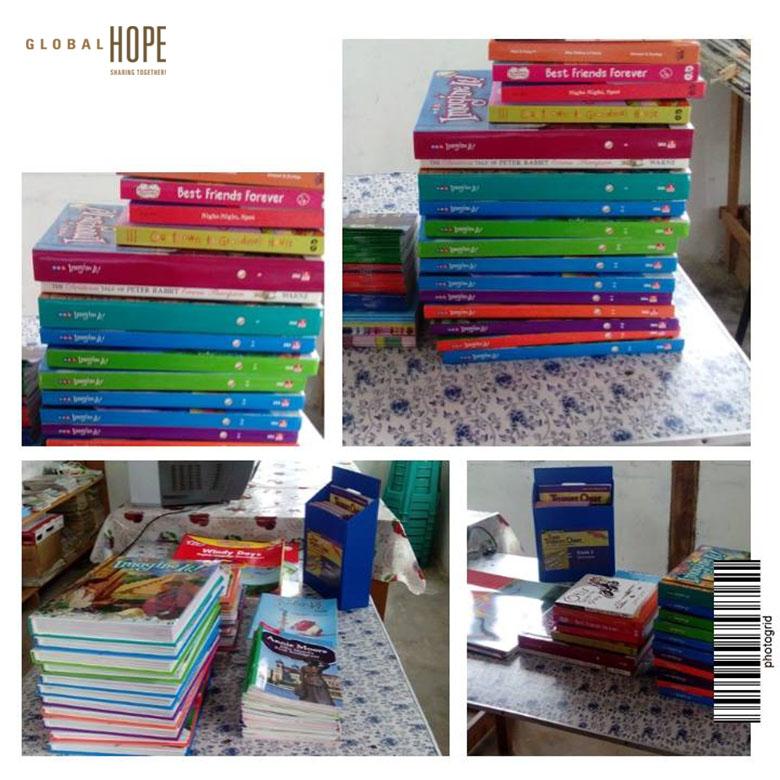 asia book foundation.jpg