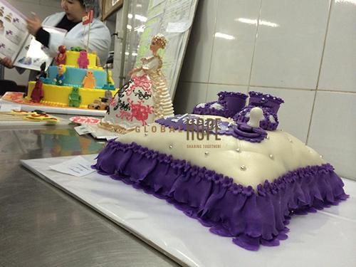 케이크7.jpg