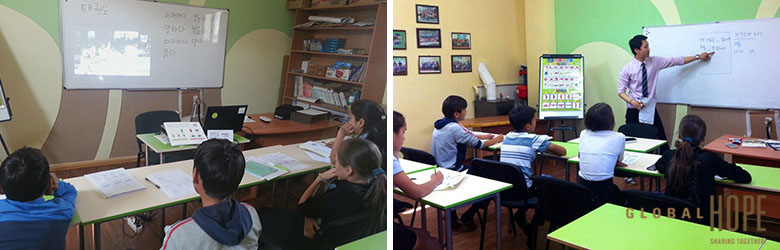 한글교실1.jpg