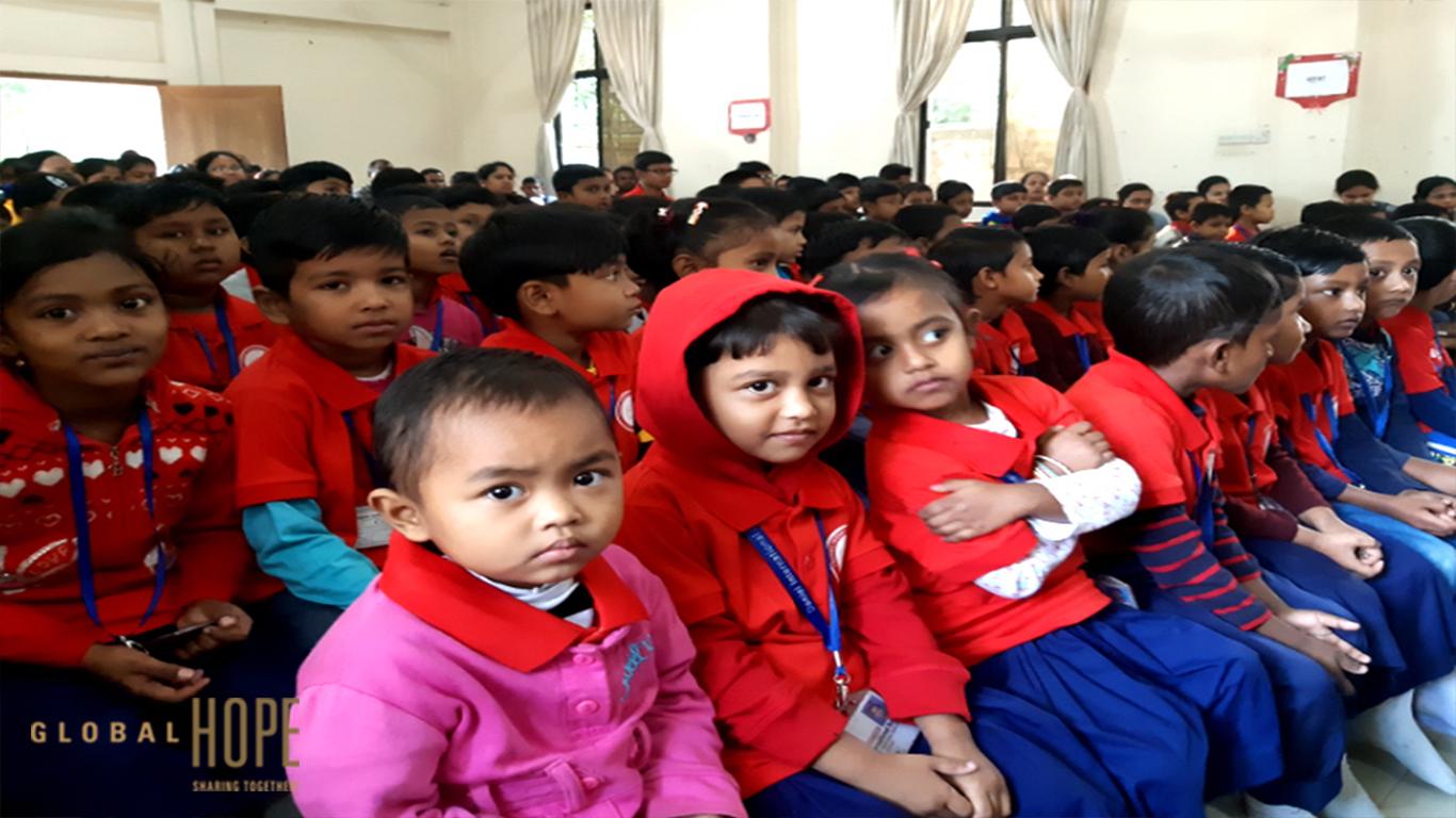 방글라데시_다니엘학교_2.jpg