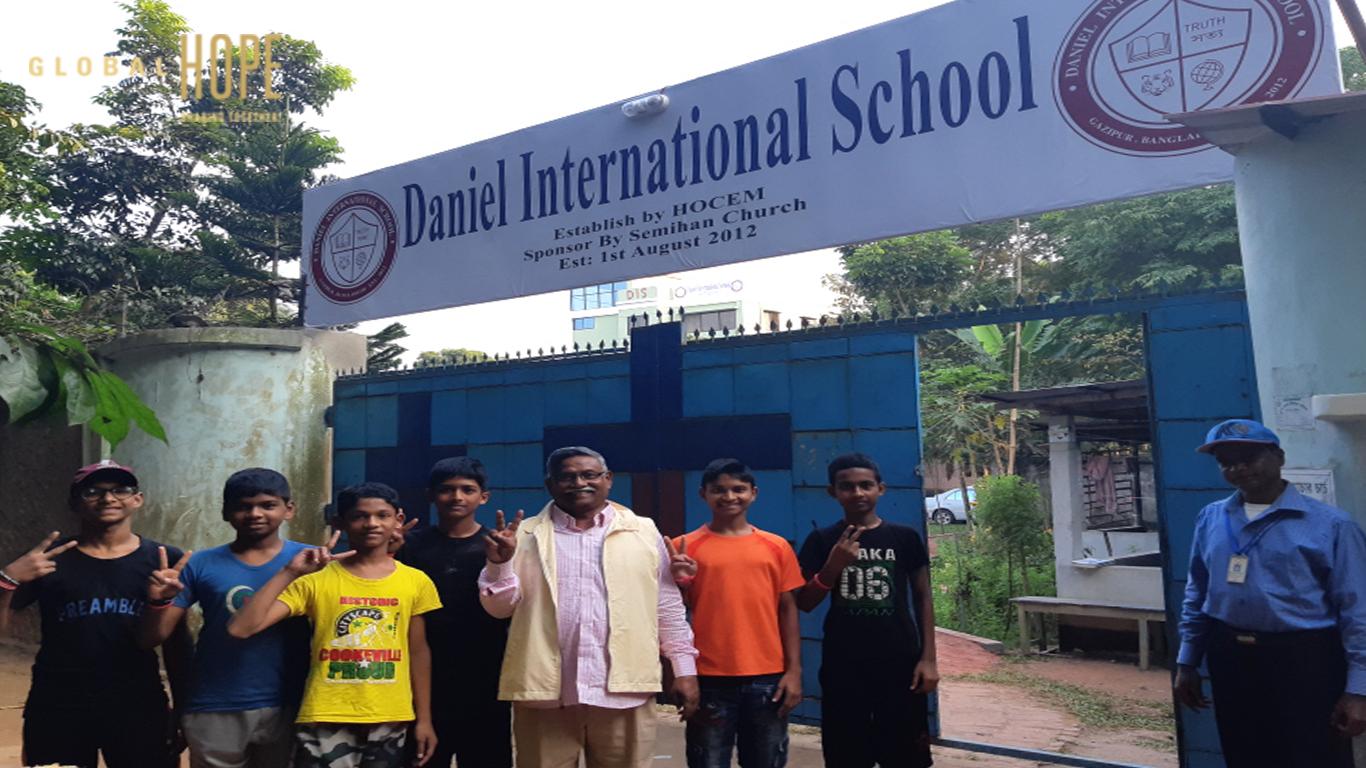 방글라데시_다니엘학교_1.jpg