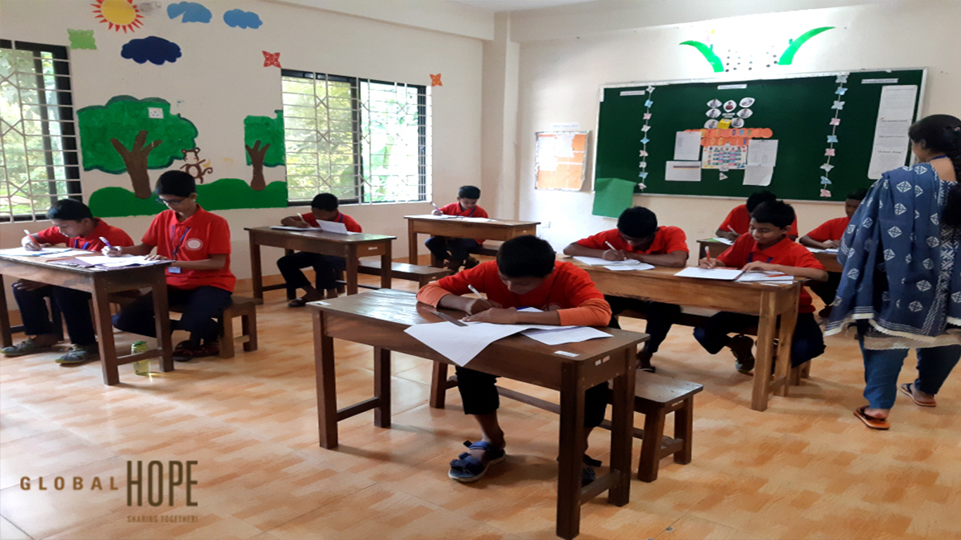 방글라데시_다니엘학교_3.jpg