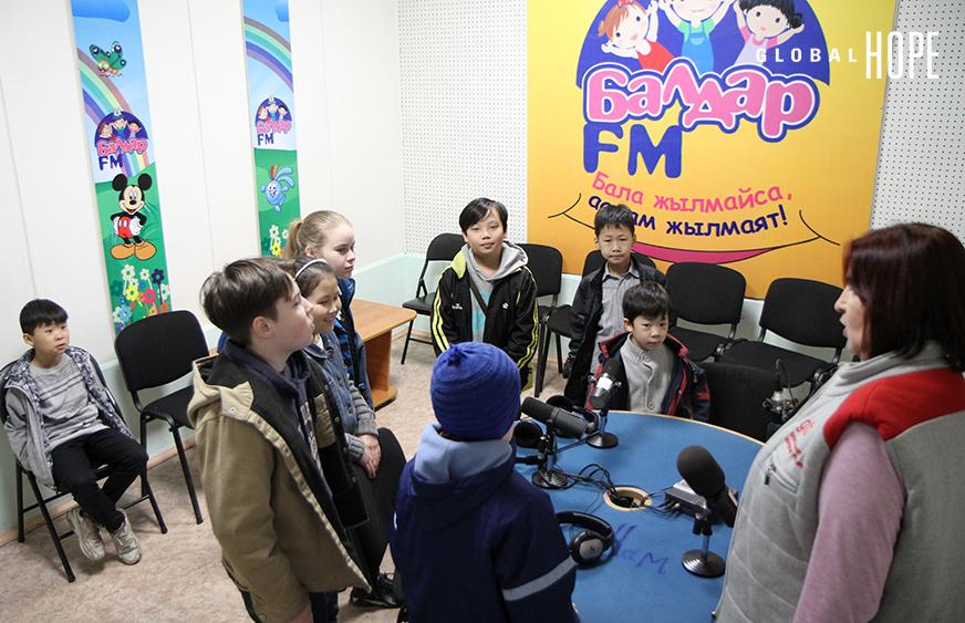 방송국5.jpg