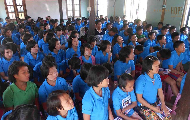 미얀마 1.jpg