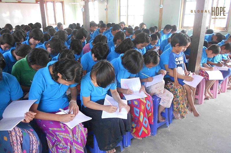 미얀마 5.jpg