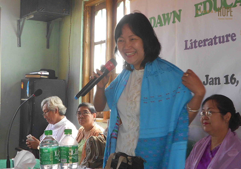 미얀마 2.jpg